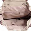 HPRT1-40028 backpack inside