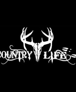 Country Life Apparel